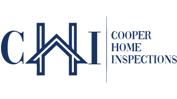 Cooper Home Inspections Logo