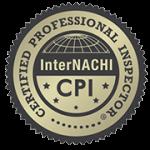 badge-cpi