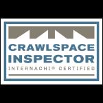Crawlspace Inspector