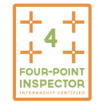 Four-Point Inspector