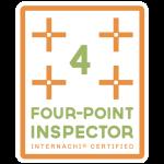 Four-Point Inspector