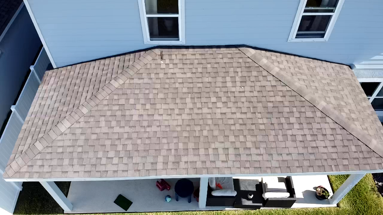drone-roof-inspection